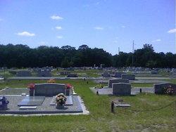 New Ponce de Leon Cemetery