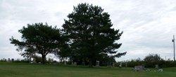 French Creek Methodist Cemetery