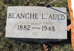 Blanche L. Auld