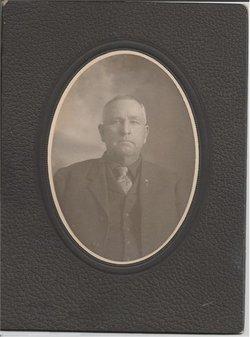 Joseph Mercer Neely