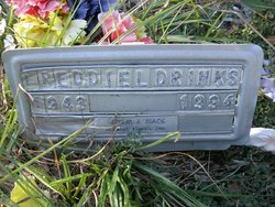 Freddie L Drinks