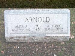 Alice J.