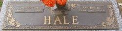 Hubert M. Hale