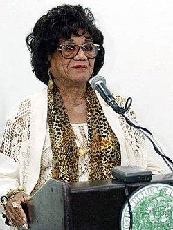 Ruth Fern�ndez