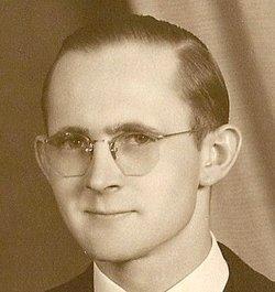 John Henry Greening, Sr