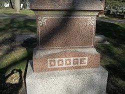 Aaron J Dodge