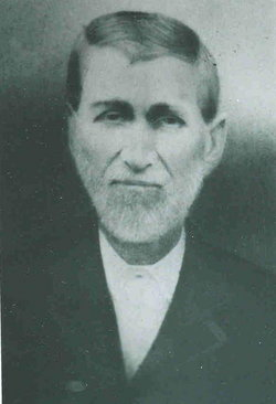 David Sultan Renfro, Sr