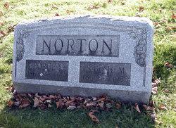 Sarah Matilda <i>Austin</i> Norton
