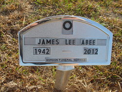 James Lee Pops Abee