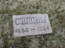 Murray Francis Foss