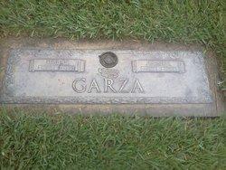 Damas Garza