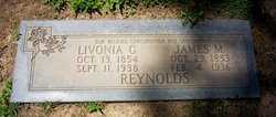 James Massey Jim Reynolds