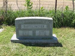 Louis Henry Bartelsmeyer