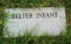 Infant Belter