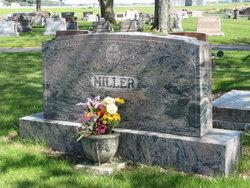 Alex J. Miller
