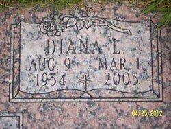 Diana Lynn <i>McGlothlin</i> Brost