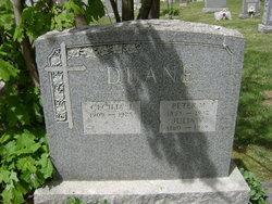 Peter M. Duane