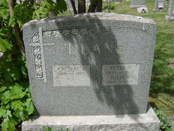 Julia V. Duane