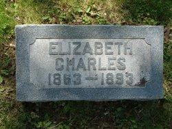 Elisabeth Charles