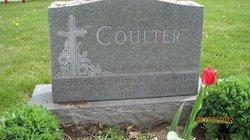 William J. Coulter
