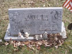 Jane E. Abel