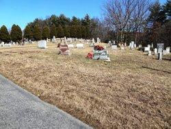 Nossville Cemetery
