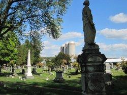 Sloansville Valley Cemetery