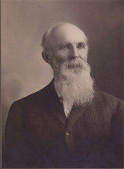 Everett Bernhardt Bohen