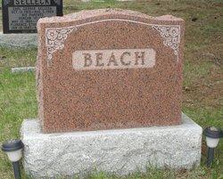 Ada Maria Beach