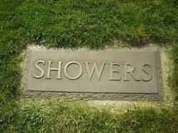 William Thomas Showers