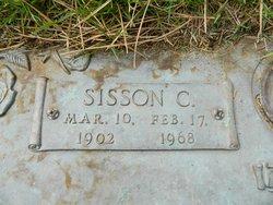 Sisson Chase Hatch