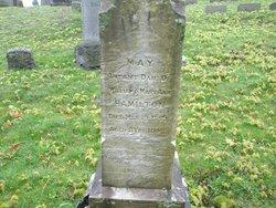 George Henry Butterfield