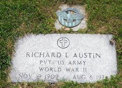 Richard L. Austin