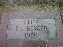 Curtis Roger Bergan