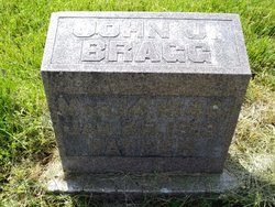 John J Bragg