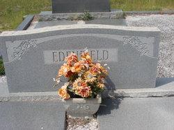 Irene <i>Akins</i> Edenfield