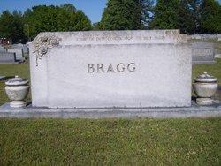 Rubye Fay <i>Boyd</i> Bragg