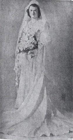 Lorraine Amanda <i>Lang</i> Bower