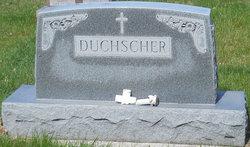 Arthur V Duchscher