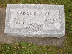 Margherita Adt
