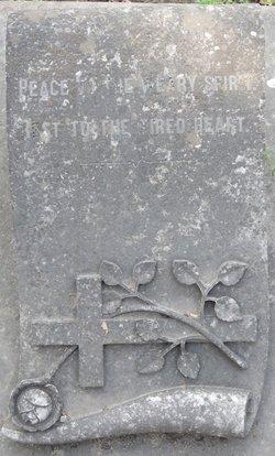 Adrian Ernest Hope Wordsworth