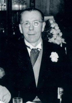 Michael J. Keenan