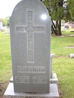 Maria Ciaramita