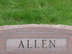 Emeral Devoy Allen