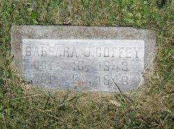 Barbara J. Coffey