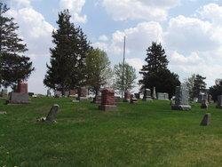 Owaneco Cemetery