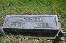 Ivan B Rinearson