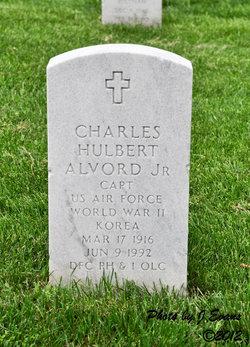 Mildred C Alvord