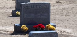 Nathanel Lentz