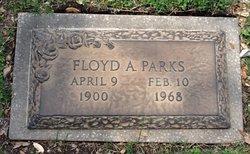 Floyd Allen Skeet Parks